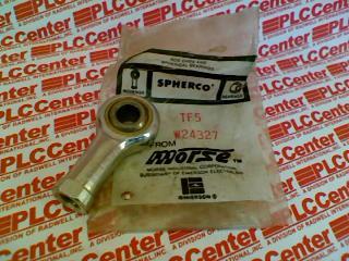 SPHERCO TF-5