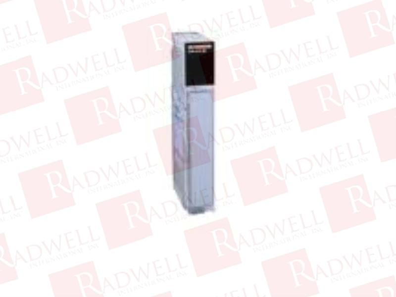 SCHNEIDER ELECTRIC 140DDI67300