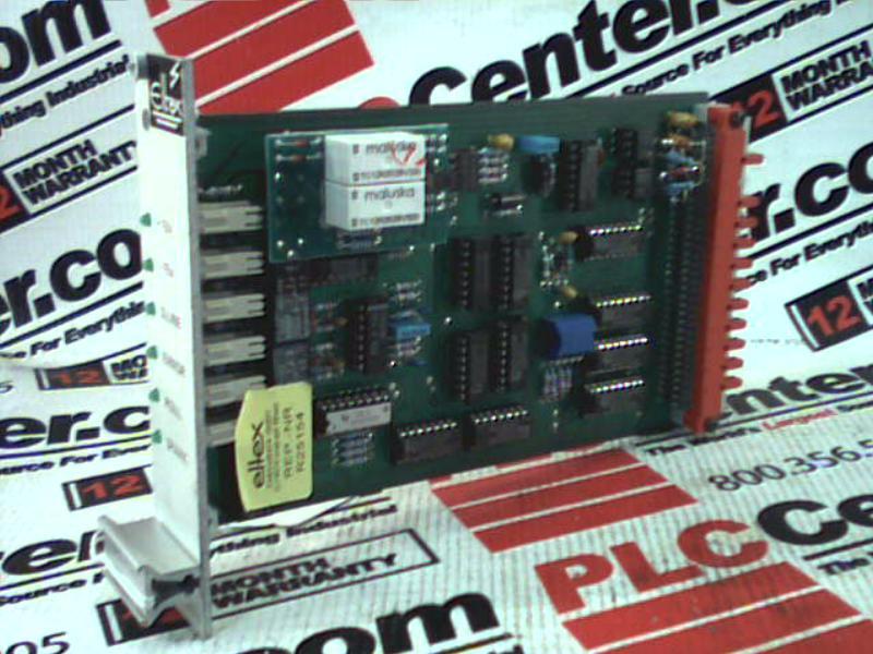 ELTEX R25154