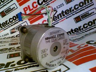 ELO STEPPER MOTORS 23LM-C349-01