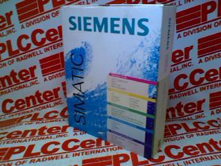 SIEMENS 6GK1561-4AA00