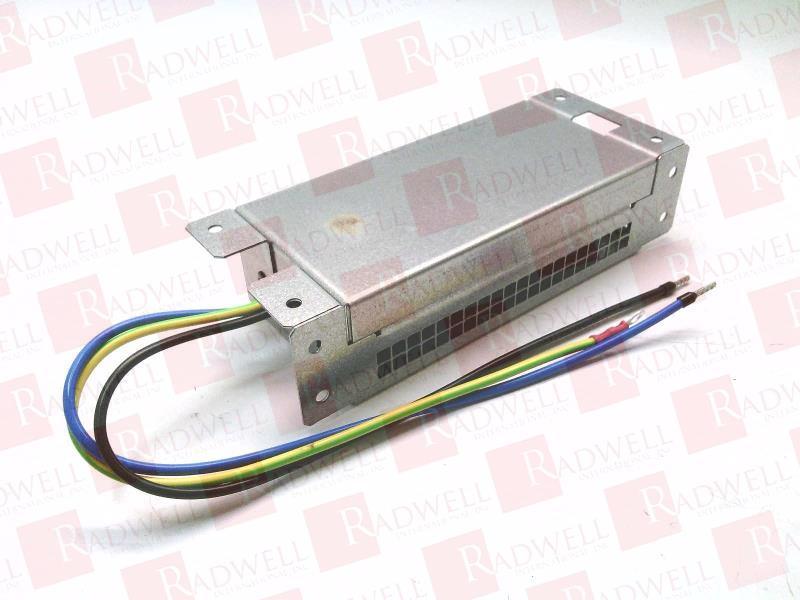 OMRON R7A-FIZP109B-E 1