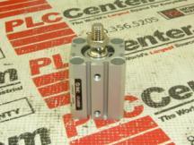 SMC CQSB20-25DM