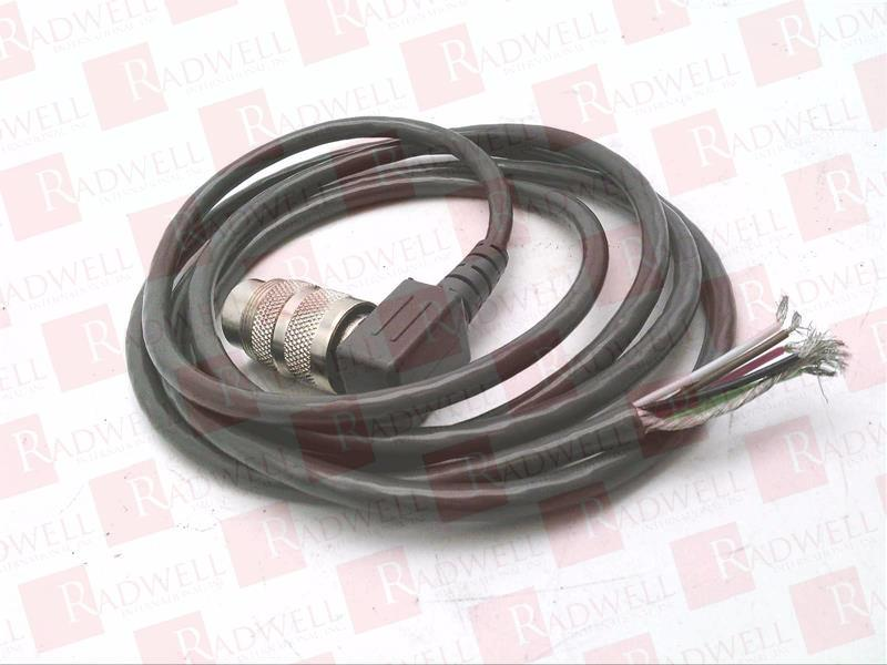 NATIONAL WIRE & CABLE K-3519