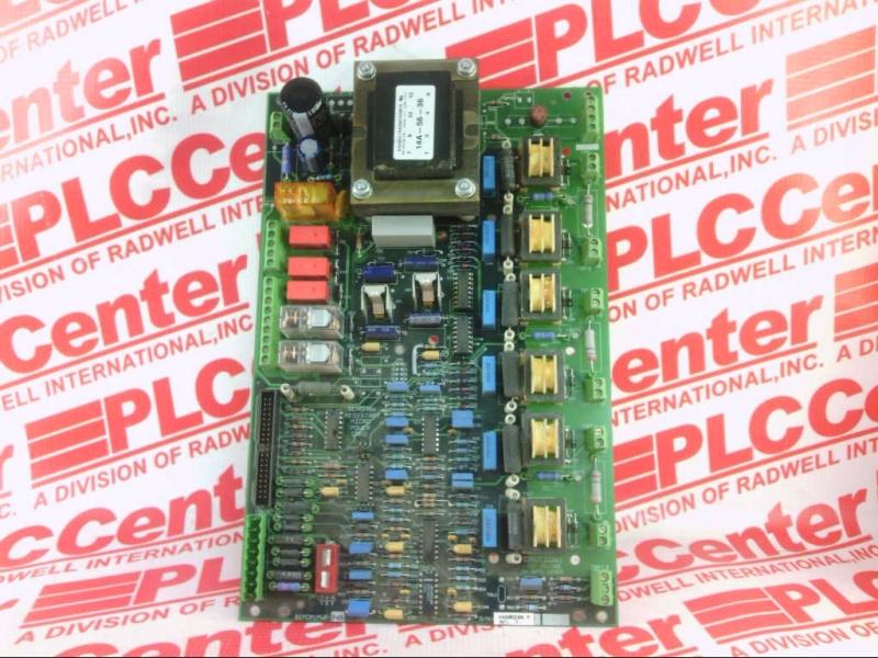 REGAL BELOIT BIPCM1PWR-11-05