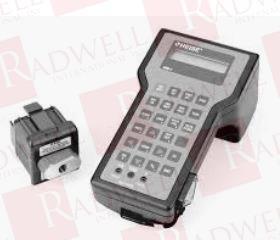 PTE-1 by HEISE - Buy or Repair at Radwell - Radwell com