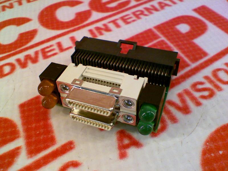 D TEC 910-3201