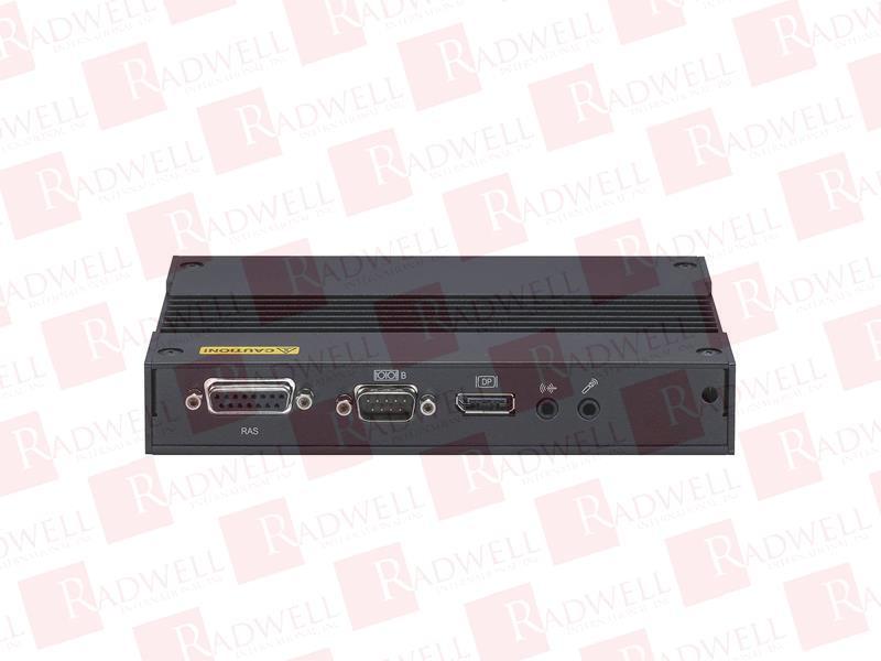 CONTEC Z1005C-1001