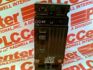 Fan RADWELL VERIFIED SUBSTITUTE 6250MG1-SUB 160X160X55MM AC 220V 40W