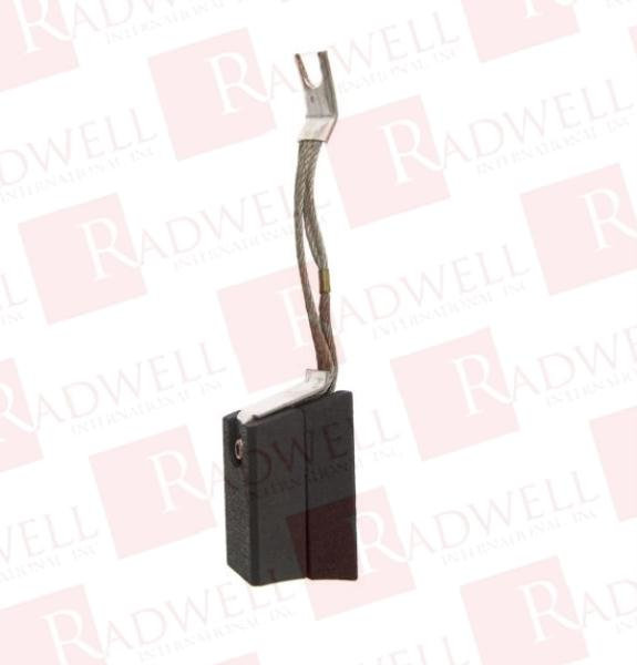 RADWELL VERIFIED SUBSTITUTE 36A167401AAP8-SUB