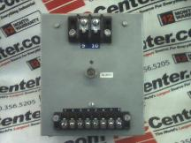 ROBICON 200061.03
