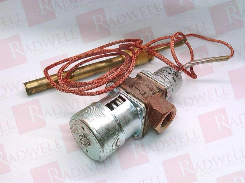 STERL TRONIC 56T