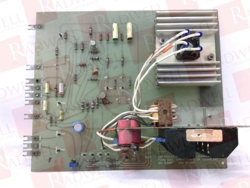 GENERAL ELECTRIC 36B605233AA-A-X1