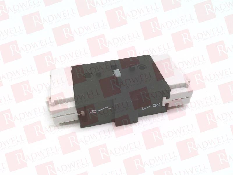 SCHNEIDER ELECTRIC VZ11 1