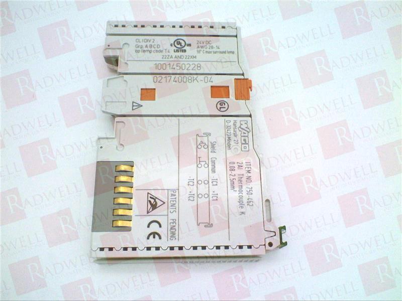 1-Year Warranty! 6030715 New In Box Sick Photoelectric Sensor WS//WE100L-F2131