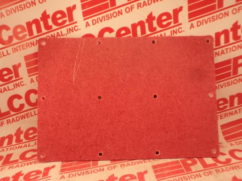 SCHNEIDER ELECTRIC 071-06172-548