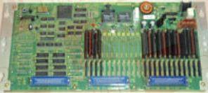FANUC A16B-2200-0701 1