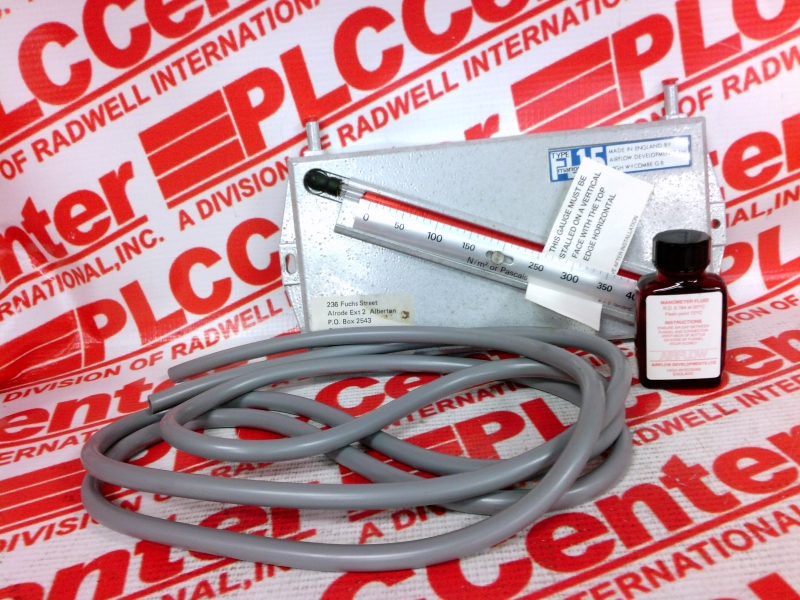 AIRFLOW H71638801