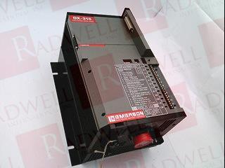 NIDEC CORP DX-318