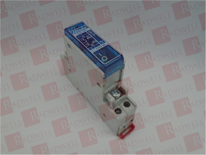 ELTAKO S11-100-220VAC