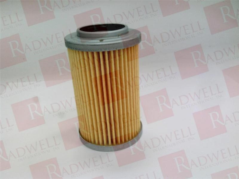 filter SMC EP910-020N element