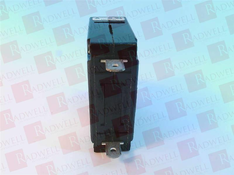AIRPAX DIMENSIONS UPG1-1-52-602-01