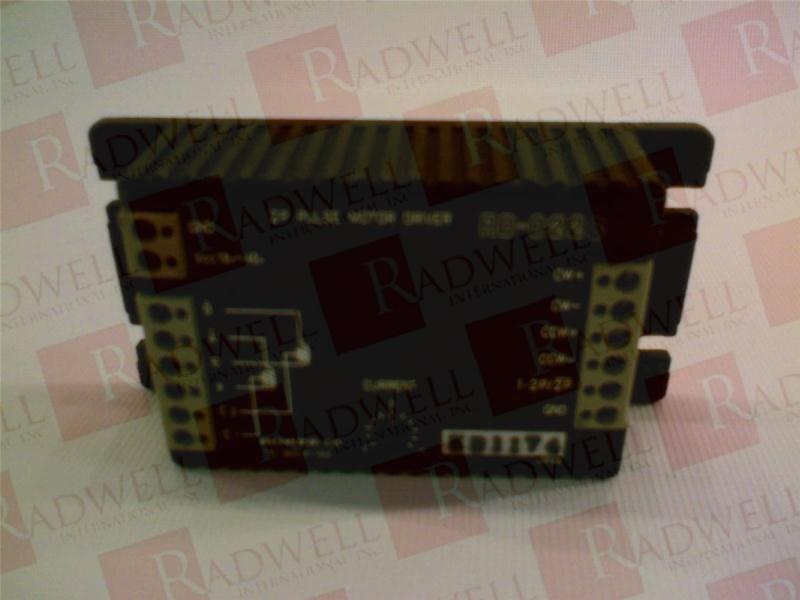 RORZE RD-022C