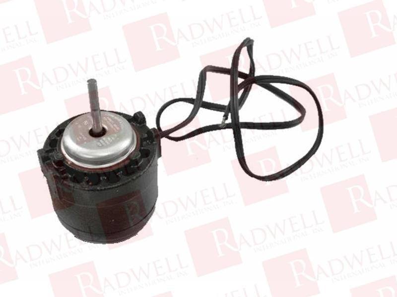 NEW KROMSCHRODER 84447802 PRESSURE SWITCH GAS DG6T