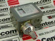 SMC ISG190-030