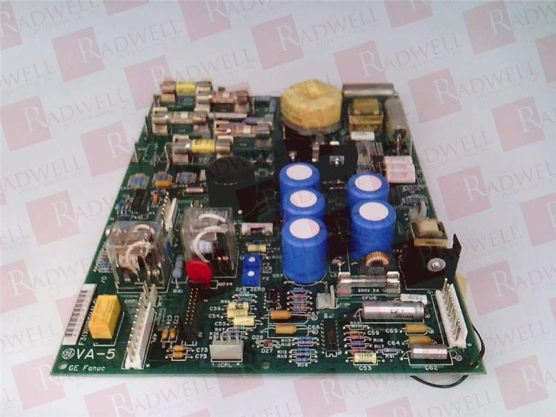 GENERAL ELECTRIC 531X111PSHAPG3 1