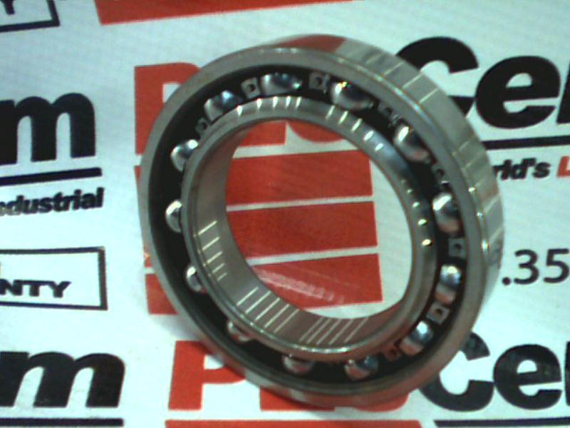 SKF 6010Z