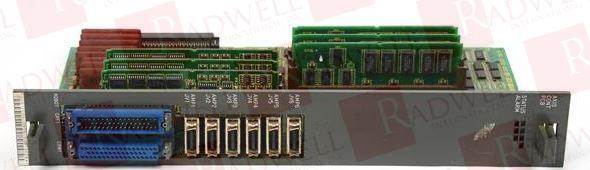 FANUC A16B-2200-0855 0