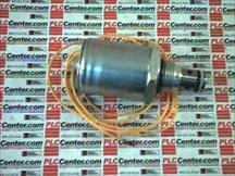 FLUID CONTROLS 7W30-2-24S