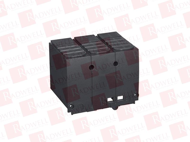 SCHNEIDER ELECTRIC LV432593 0