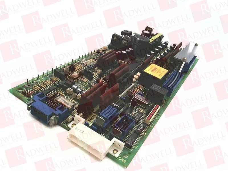 FANUC A20B-1000-0560 1