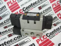 SMC NVFS4300-3FZ-04T