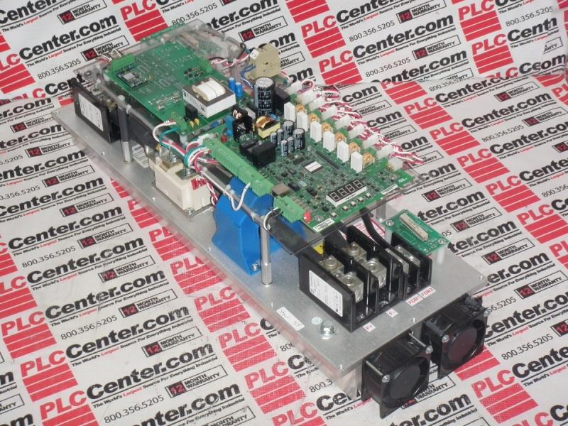 REGAL BELOIT MX2SEP-125VDC-300A-3-S-C