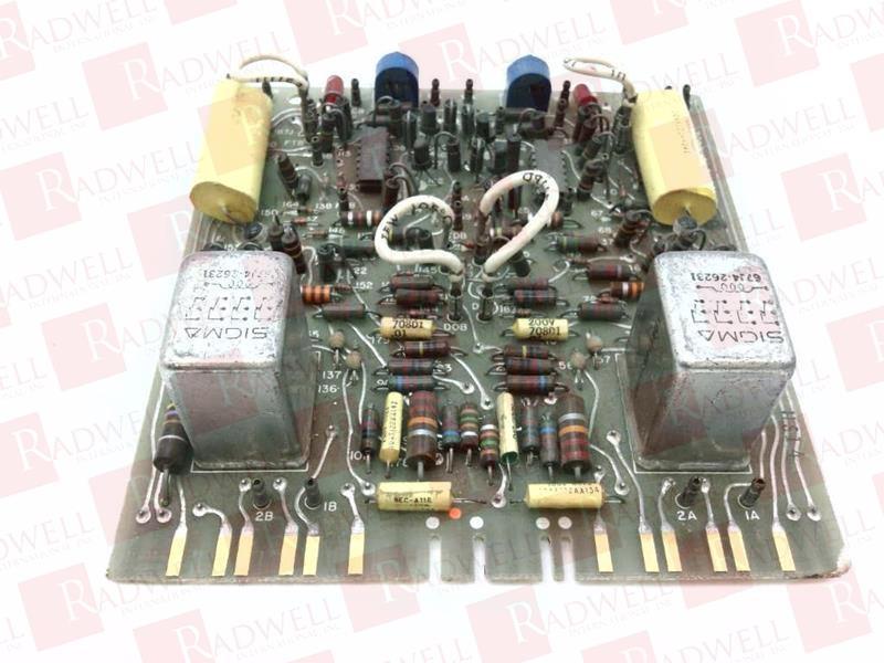 GENERAL ELECTRIC 193X543ACG02 0
