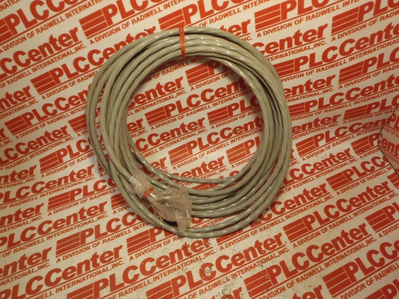 INTERCON INC 44C742236-008R02