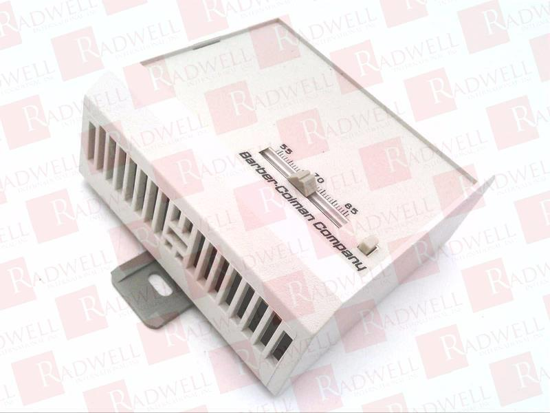 INVENSYS TS-90250-850-0-1 0