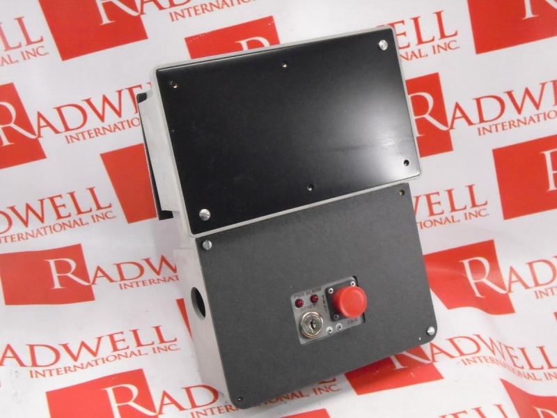 PYROTRONICS DT-X3  Siemens Heat Detector FIRE ALARM