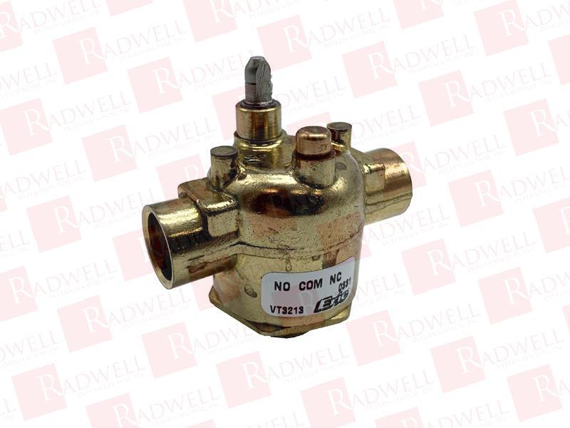 SCHNEIDER ELECTRIC VT3213
