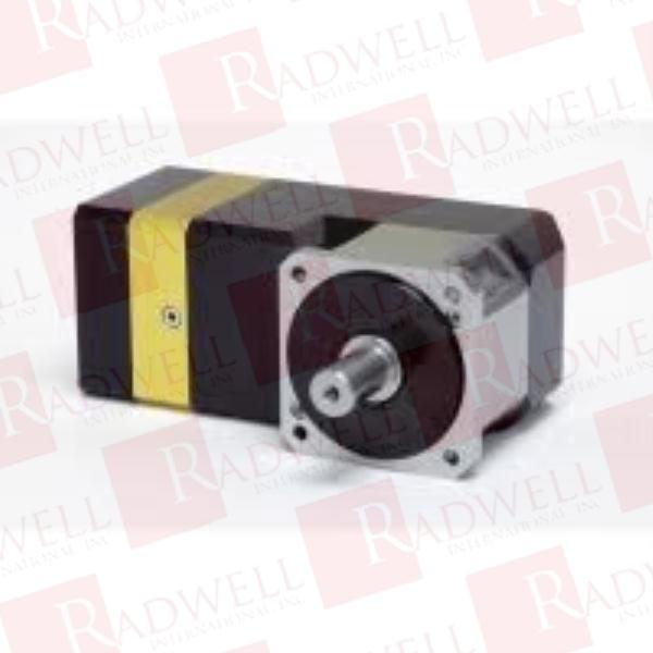 BAYSIDE RX60005