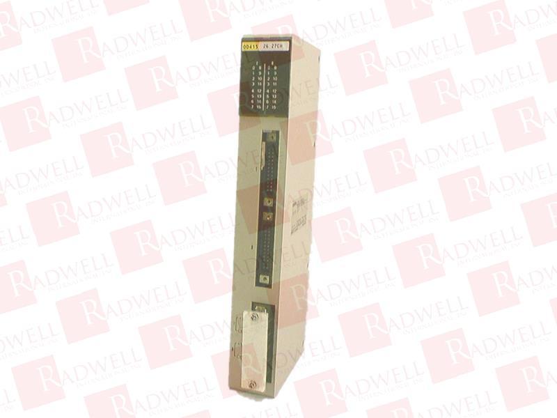 OMRON C500-OD415-CN