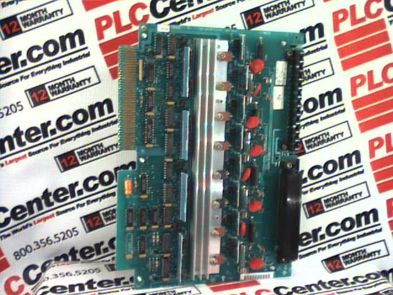 FANUC IC600BF930 1