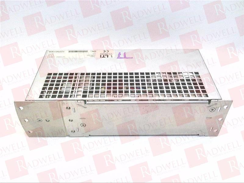 LTI VF1204SG10FA