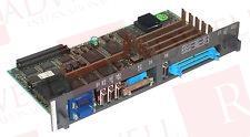 FANUC A16B-3200-0040/08D 0