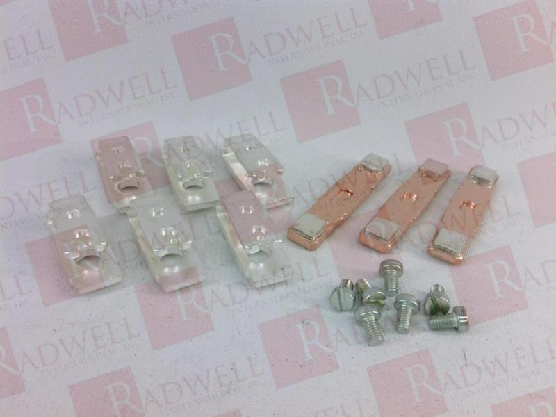 RADWELL VERIFIED SUBSTITUTE 3RT19446ASUB