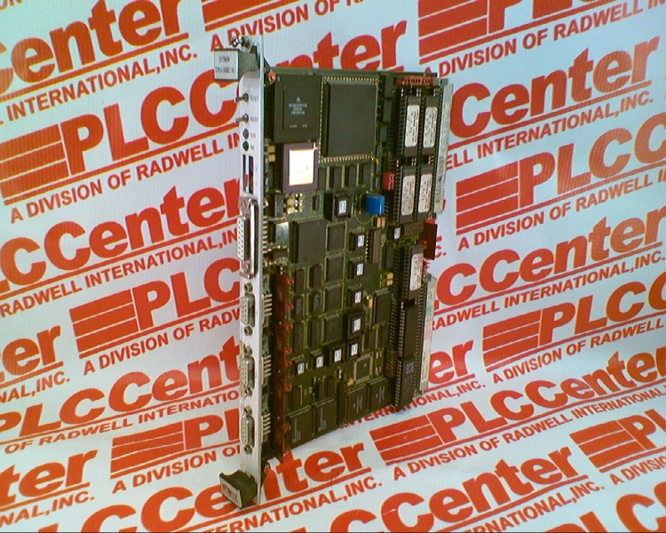 FORCE COMPUTERS 220032