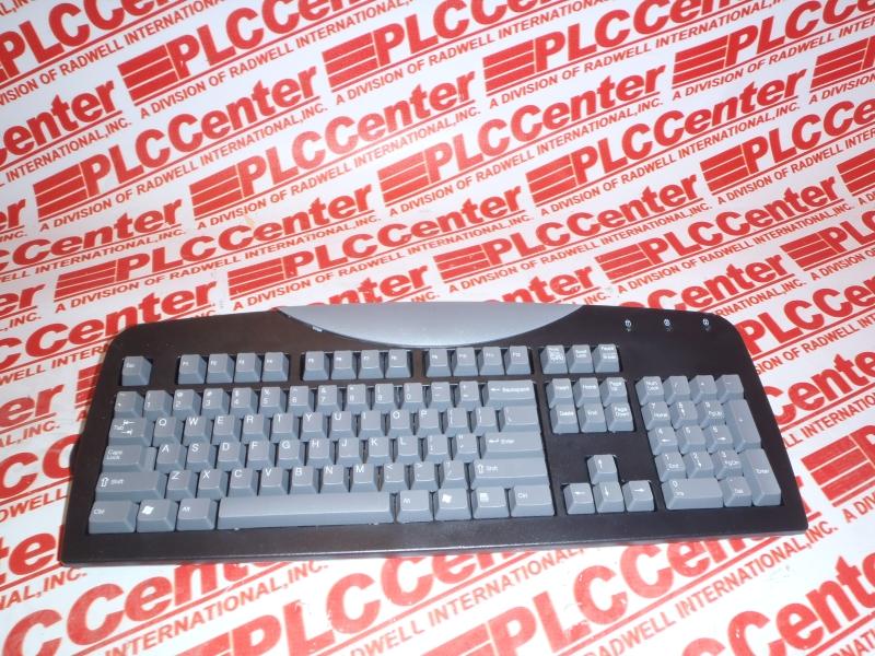 GATEWAY COMPUTER SK-9921
